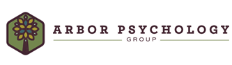 Arbor Psychology Group