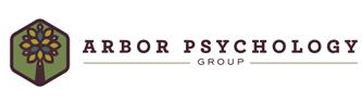 Arbor Psychology Group