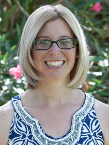 Beth Pearson