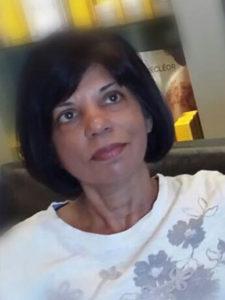 Joan deSouza