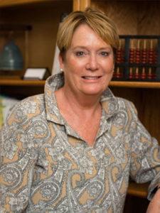 Debra Hutton