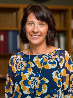 Kathleen Pierson