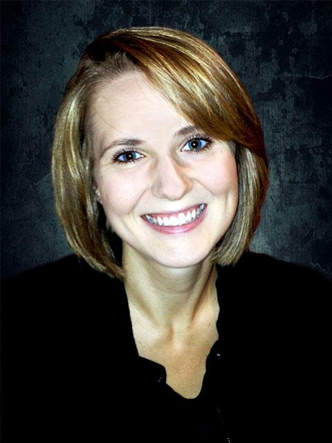 Christina Magness, LMSW