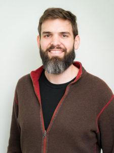 Michael Choate