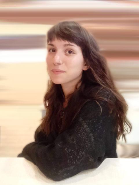 Natalie Schell